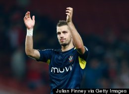 Four Reasons Behind Southampton's Resurgence in 2014/15