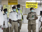 Concerns Raised Over Airport Ebola Screening