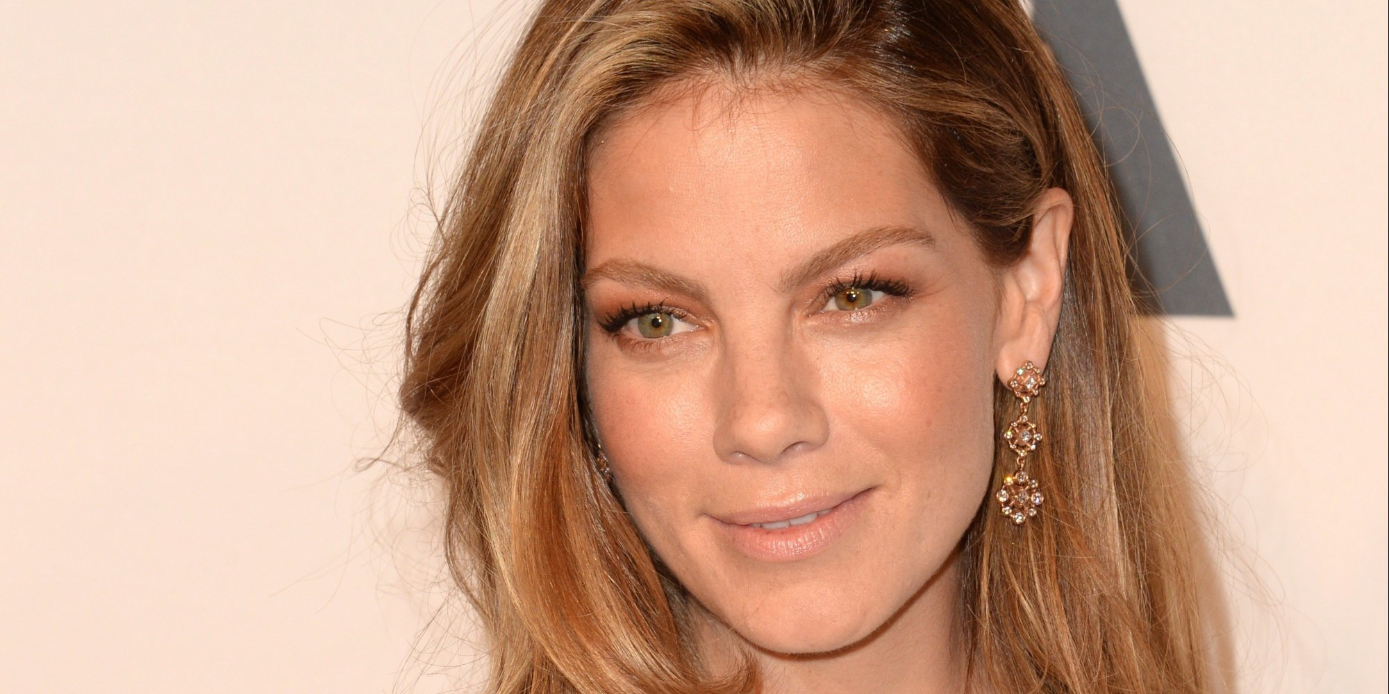 michelle monaghan on sexist double standards and why she s