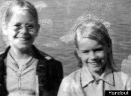 Police May Be Close To Solving 40-Year-Old Case Of Missing Sisters