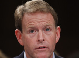 Tony Perkins Gay Suicides