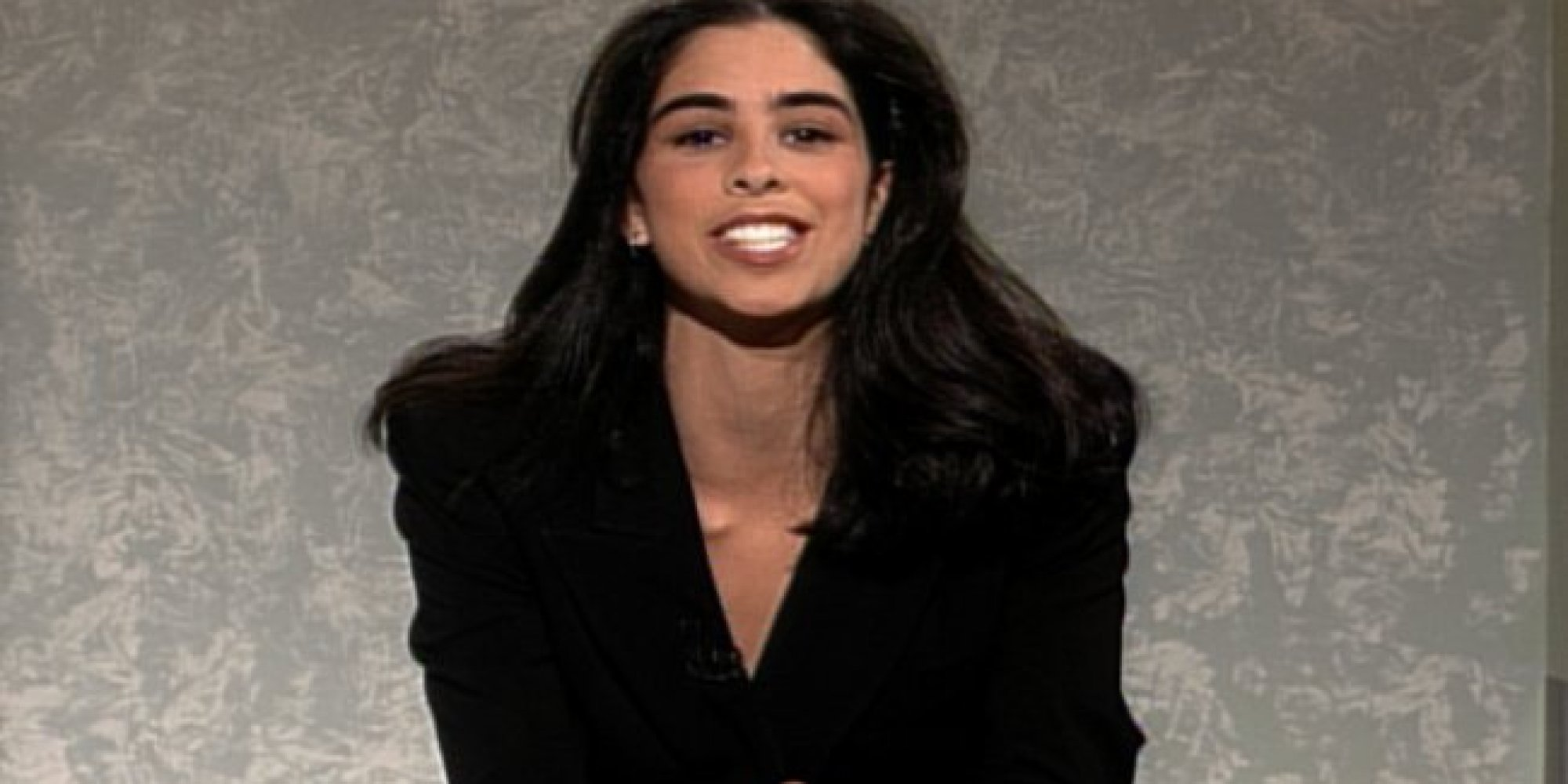 The Story Behind Sarah Silverman S Firing From Snl