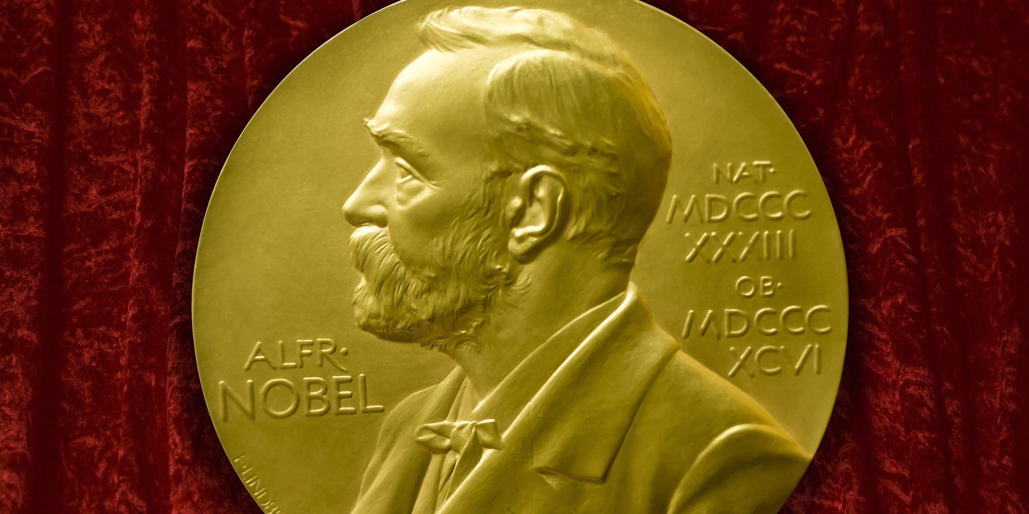 nobel prize The nobel prize in physics 2018 the 2018 nobel prize in physics has not been awarded yet it will be announced on tuesday 2 october, 11:45 am at the.