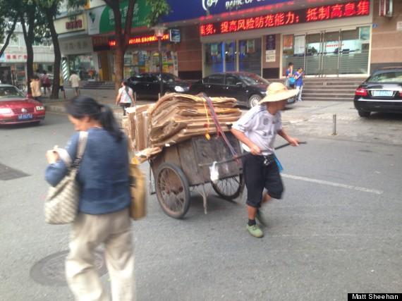 hong kong protest anti