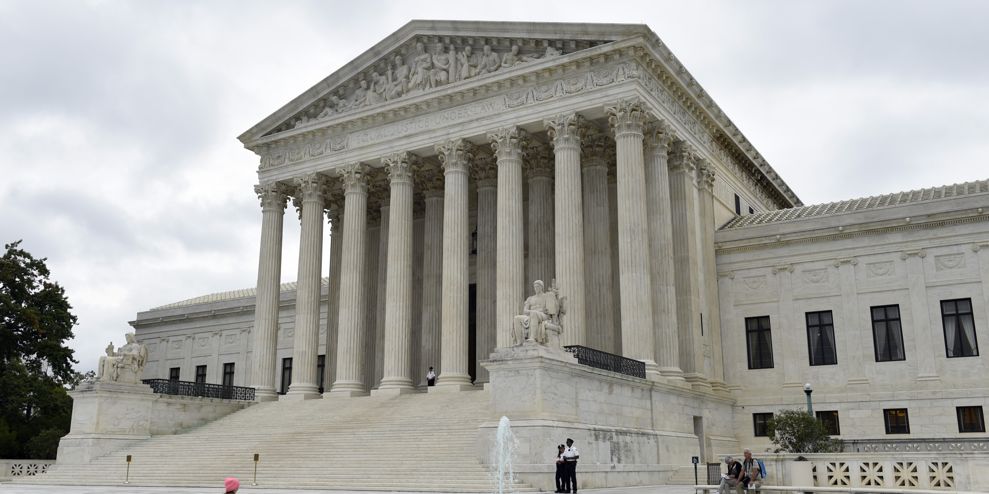 how important was the supreme court Marbury v madison, arguably the most important case in supreme court history, was the first us supreme court case to apply the principle of judicial review-- the power of federal courts to.