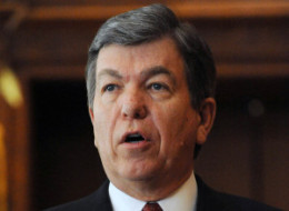 Roy Blunt Illegal Immigrant