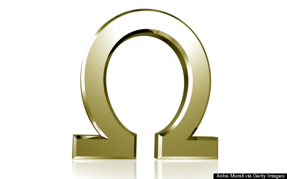 What Does The Omega Symbol Mean In Math Online Omega Watches