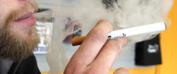 E cigarette kanger t2