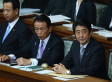 Japan Wrongly Blames U.S. For Repressive Japanese Secrecy Law
