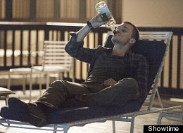 'Homeland' Season 4, Episode 2 Recap: Trylon and Perisphere