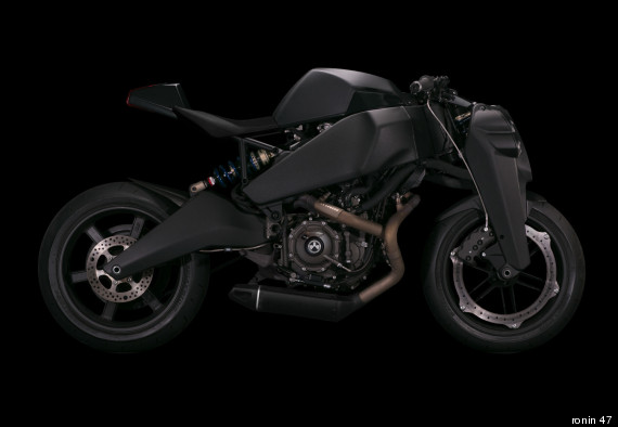 moto ronin 47