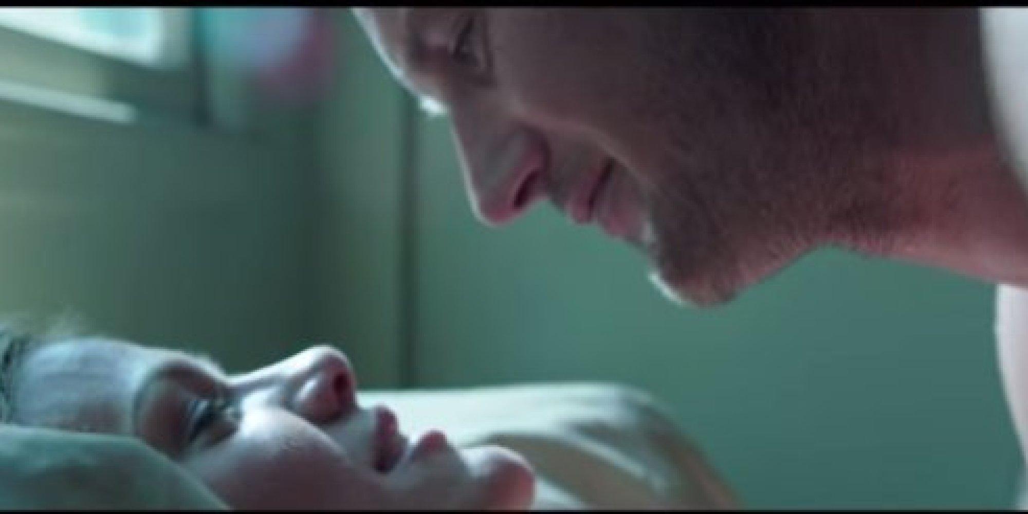 patrick wilson nude sex scenes