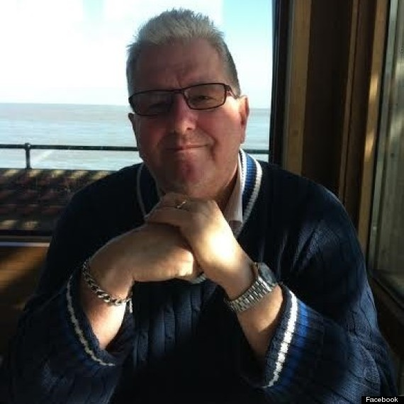ray cole imprisoned in morocco for being gay