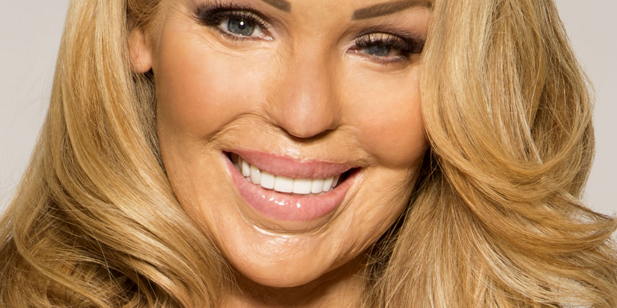 Katie Piper Now My life katie piper on dating