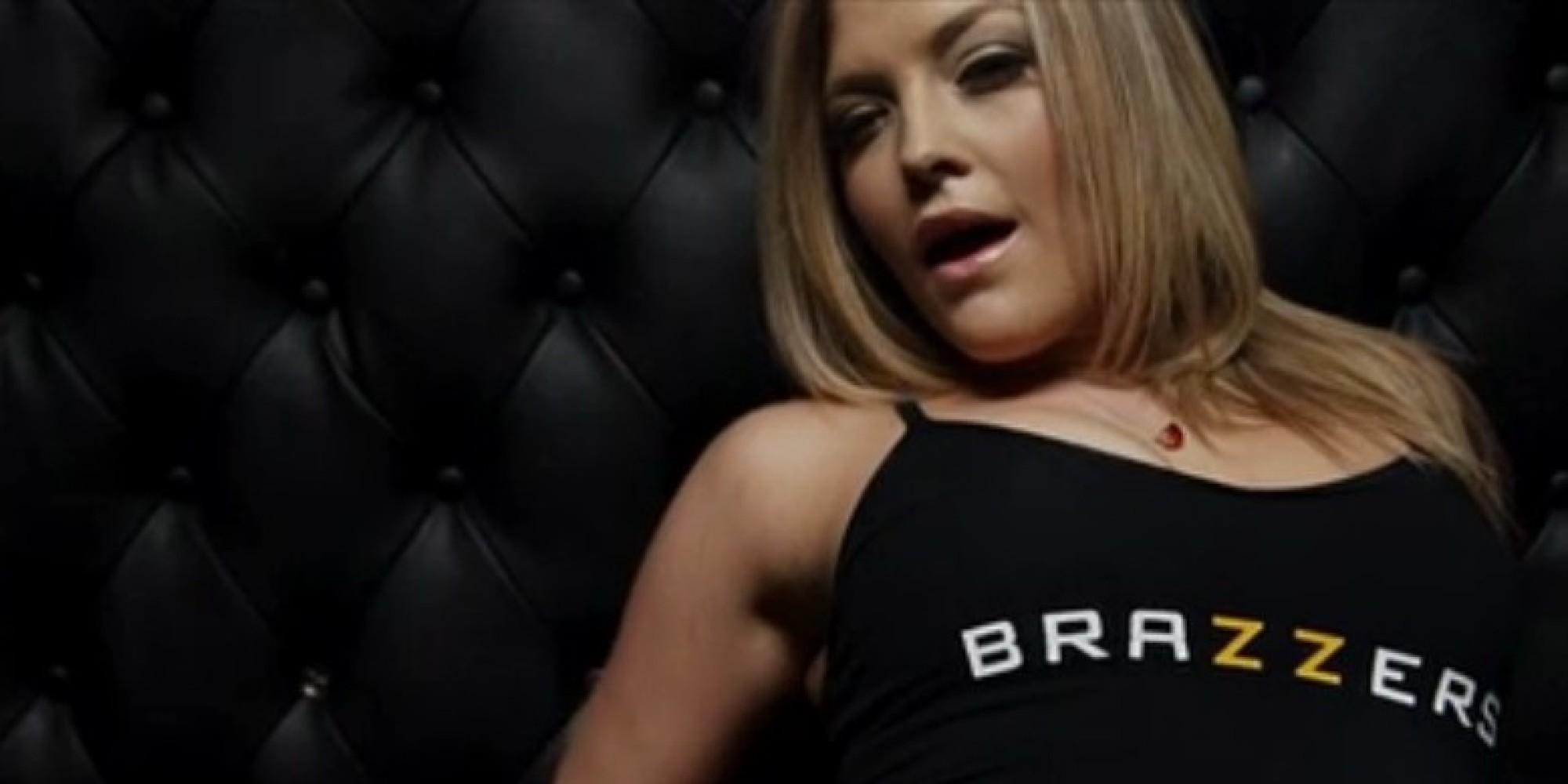 Solo female porn video
