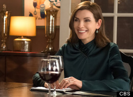 Seriously, How Fun Is 'The Good Wife'?