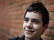 David Archuleta Released His First Single In Years . . . And You'll Never Guess What He's Singing About