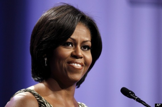 http://i.huffpost.com/gen/213805/thumbs/r-MICHELLE-OBAMA-large570.jpg