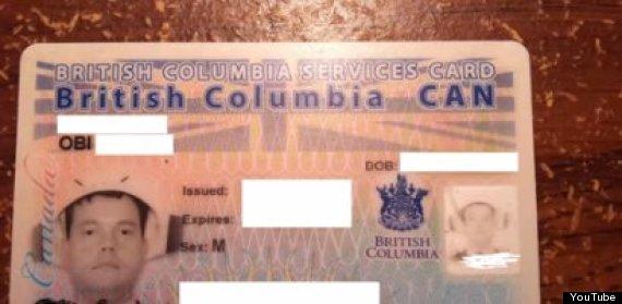 driver license renewal scarborough locations