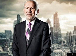 Most Memorable 'Apprentice' Quotes