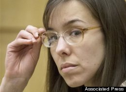 Jury To Be Seated In Arias Penalty-Phase Retrial
