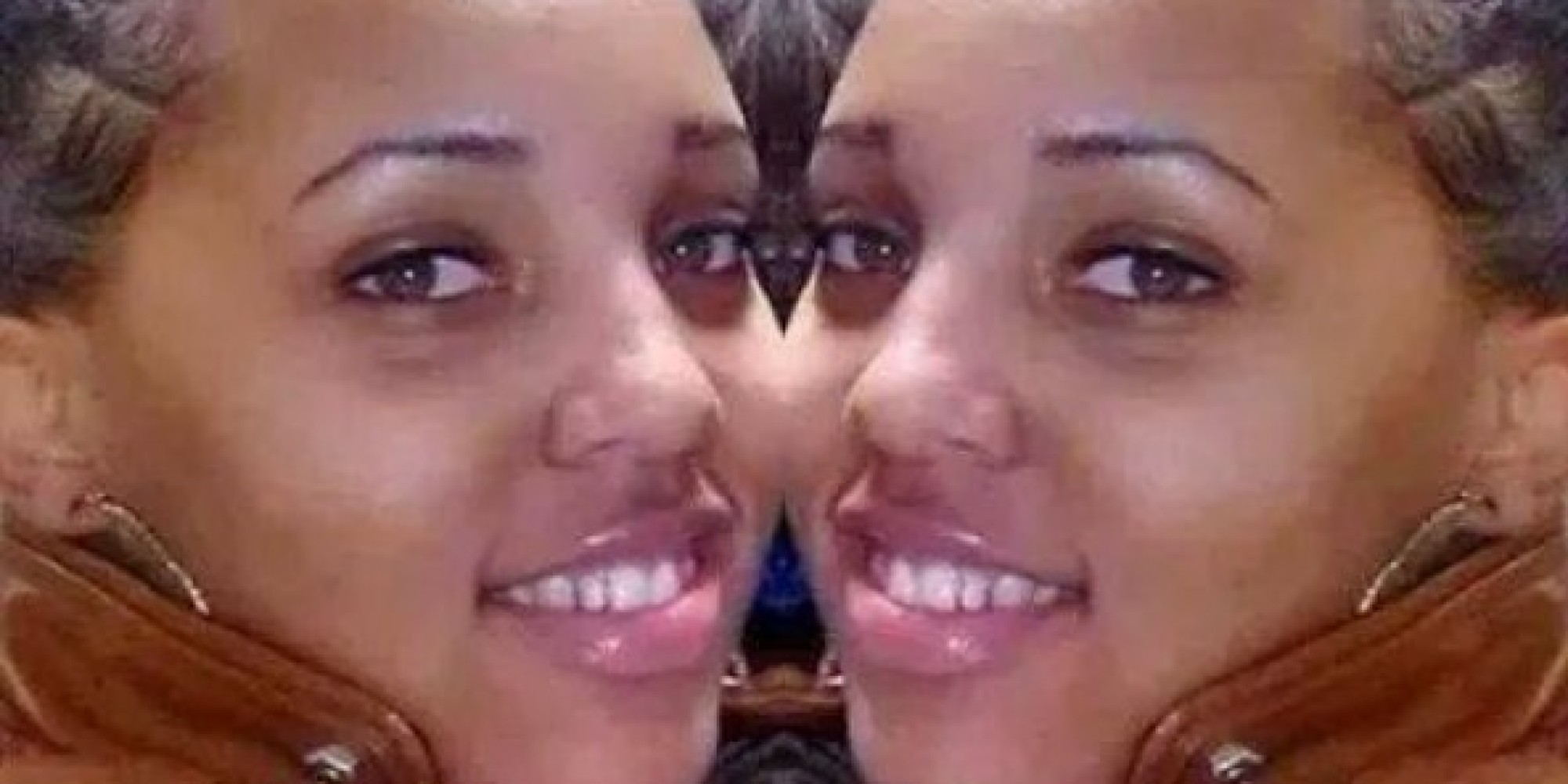 Woman shot killed after saying no to a man s advances detroit police