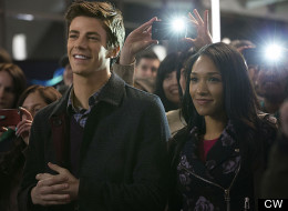 What 'The Flash' Gets Right About Superheroes