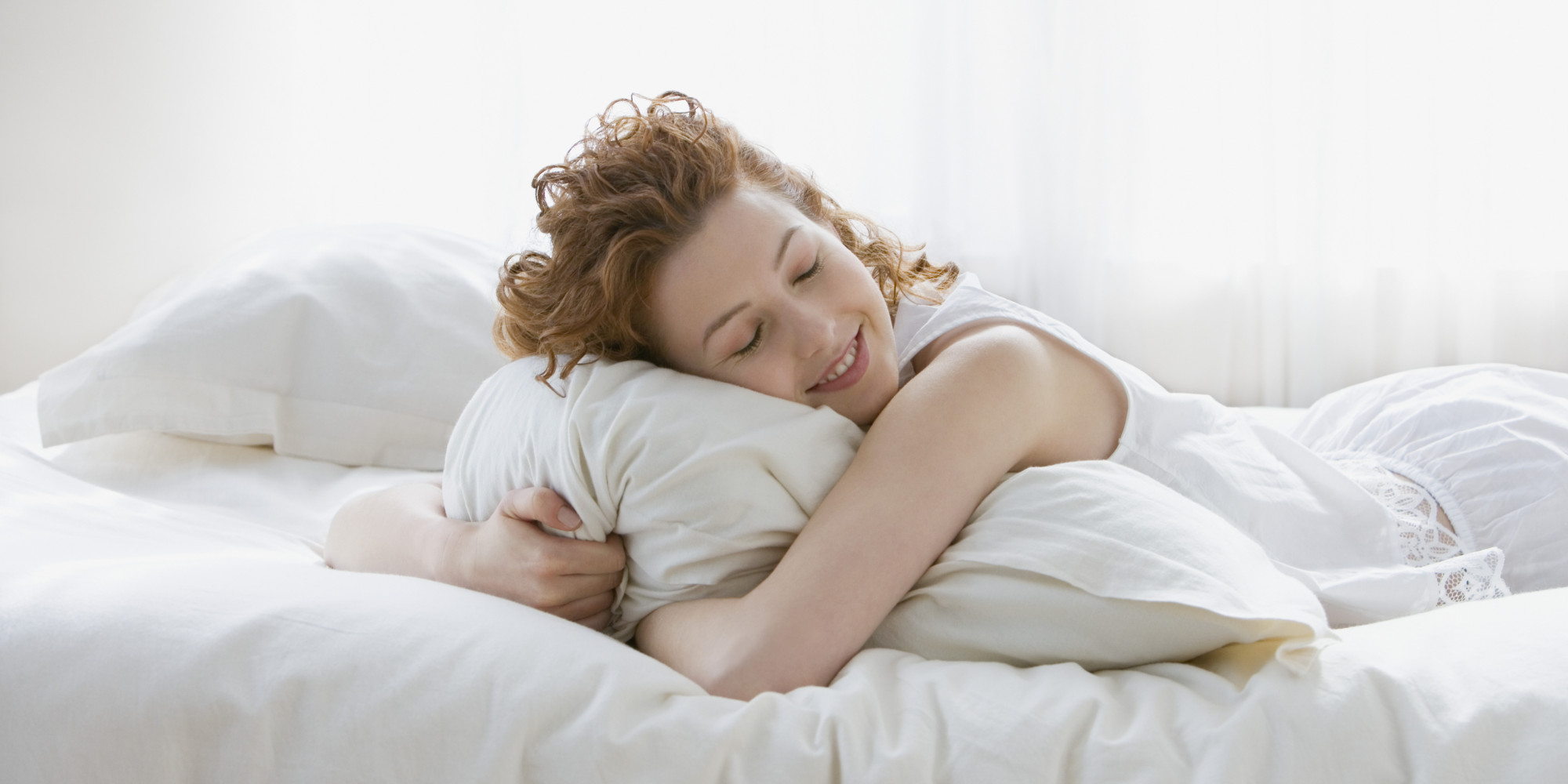 3 Steps To Create The Most Comfortable Bed You Ll Ever