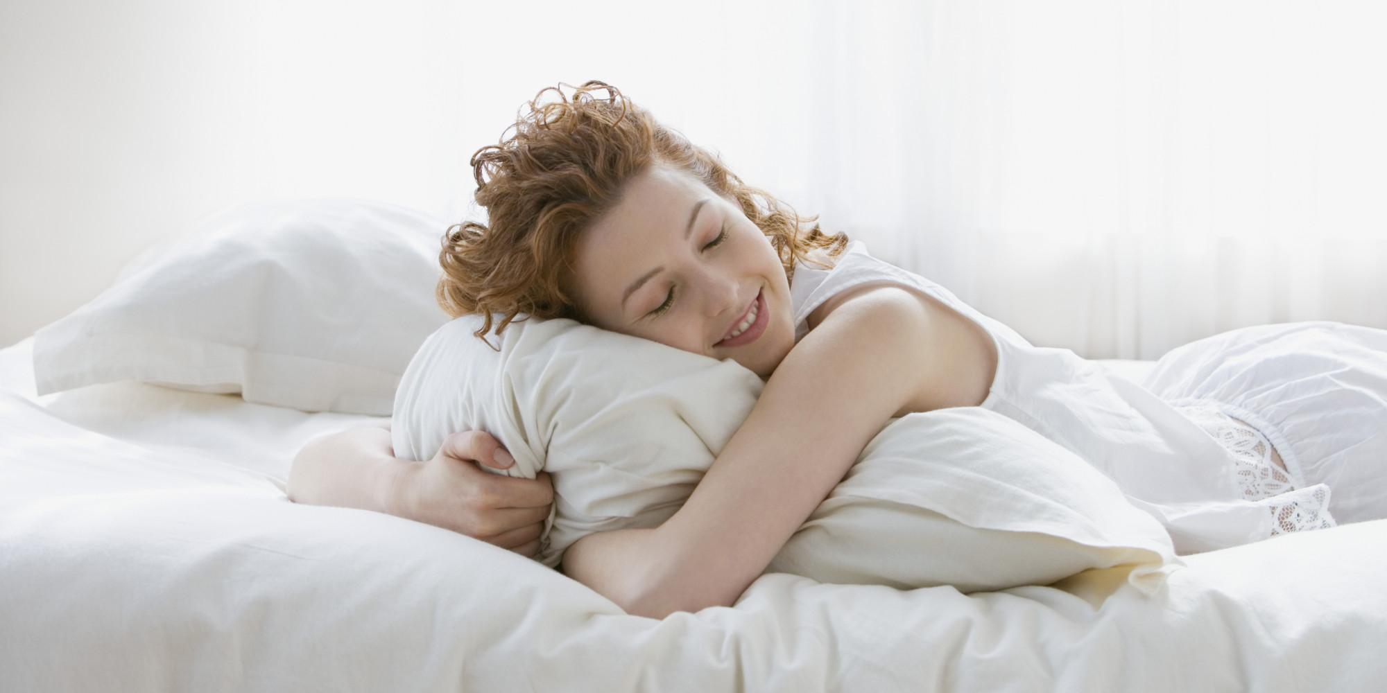Sleeping Teen Create 105