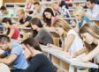 Québec impose de nouvelles coupes aux universités - La Presse