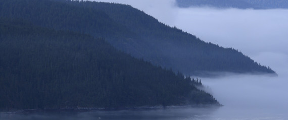 kitimat muslim Kitimat mountain biking trails, british columbia 7 trails with 25 photos.