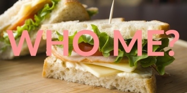 Image result for your sandwich