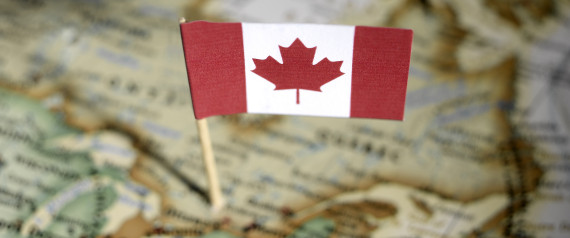 regional disparities in canada essay Regional disparities: in recent papers i have demonstrated an equalization payment policy could potentially reduce regional disparities in canada.
