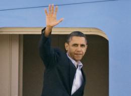 Obama Primary