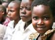Pathways to Power for Girls Worldwide