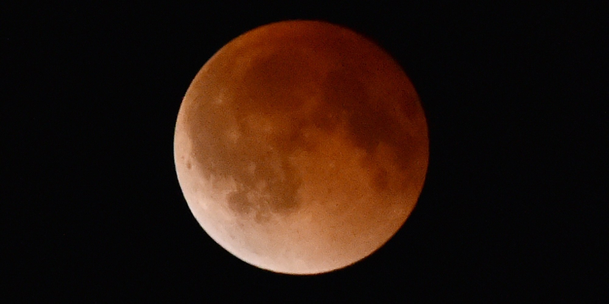 blood moon eclipse online - photo #39