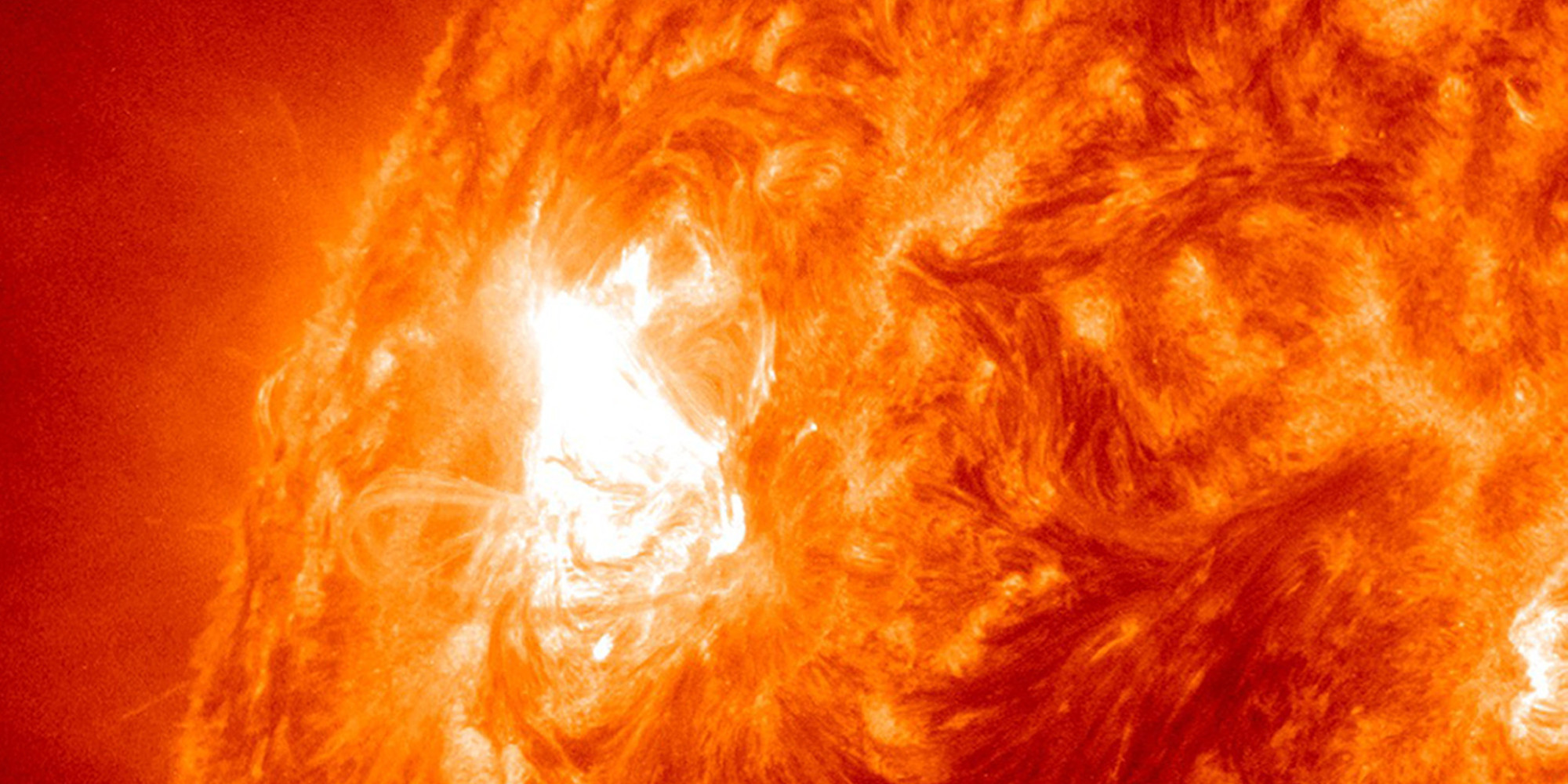 solar storm is - photo #44