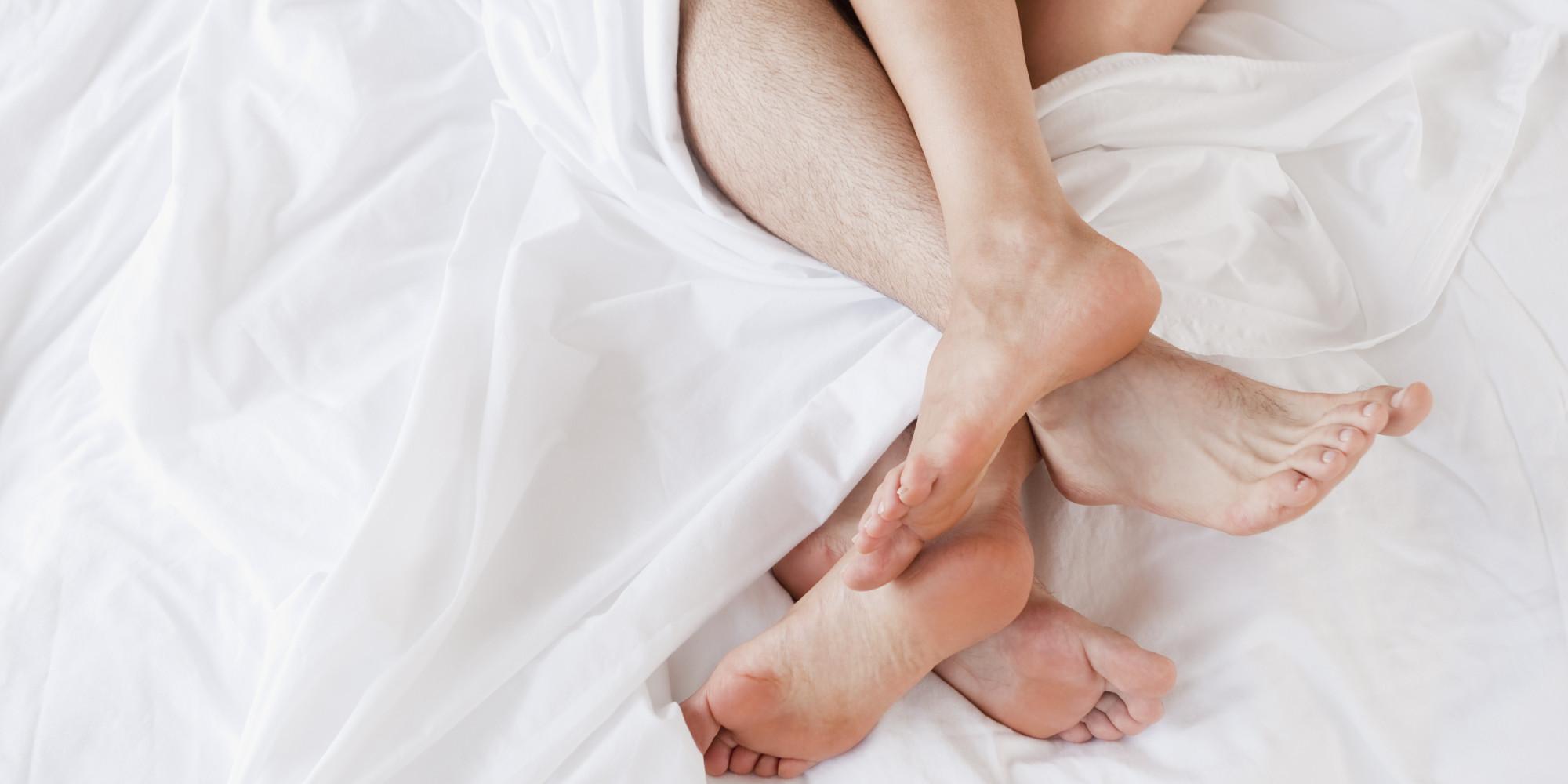 facboock anmelden vagina stimulation