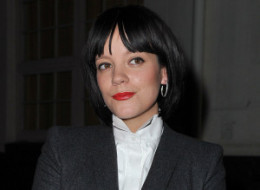 Lily Allen Miscarriage