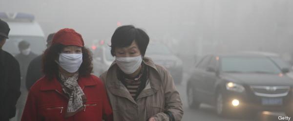 klimawandel asien