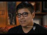 Dreamer de Harvard varado en México podrá regresar a EE.UU.