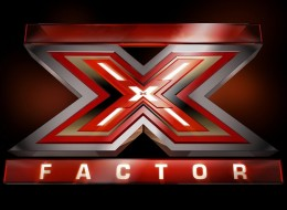 SPOILER ALERT! If You Don't Want To Know The 'X Factor' Wildcard Acts, Then Look Away Now
