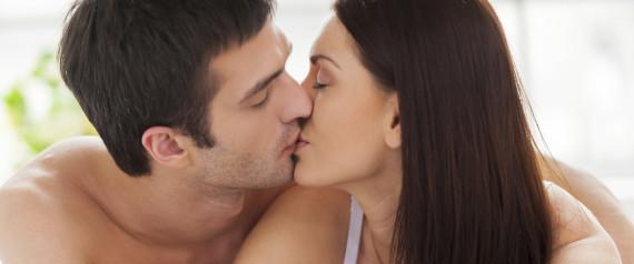 Kann keine Orgasmen haben? Liebe, Beziehung, Sex