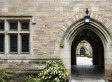Yale's Ousted Episcopal Chaplain: 'I Don't Think My Letter Was Hateful'