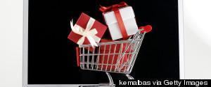 CHRISTMAS SMALL BUSINESS