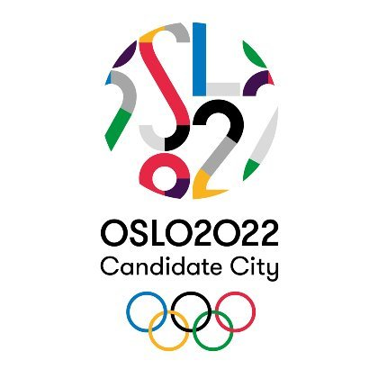 oslo 2022 bid