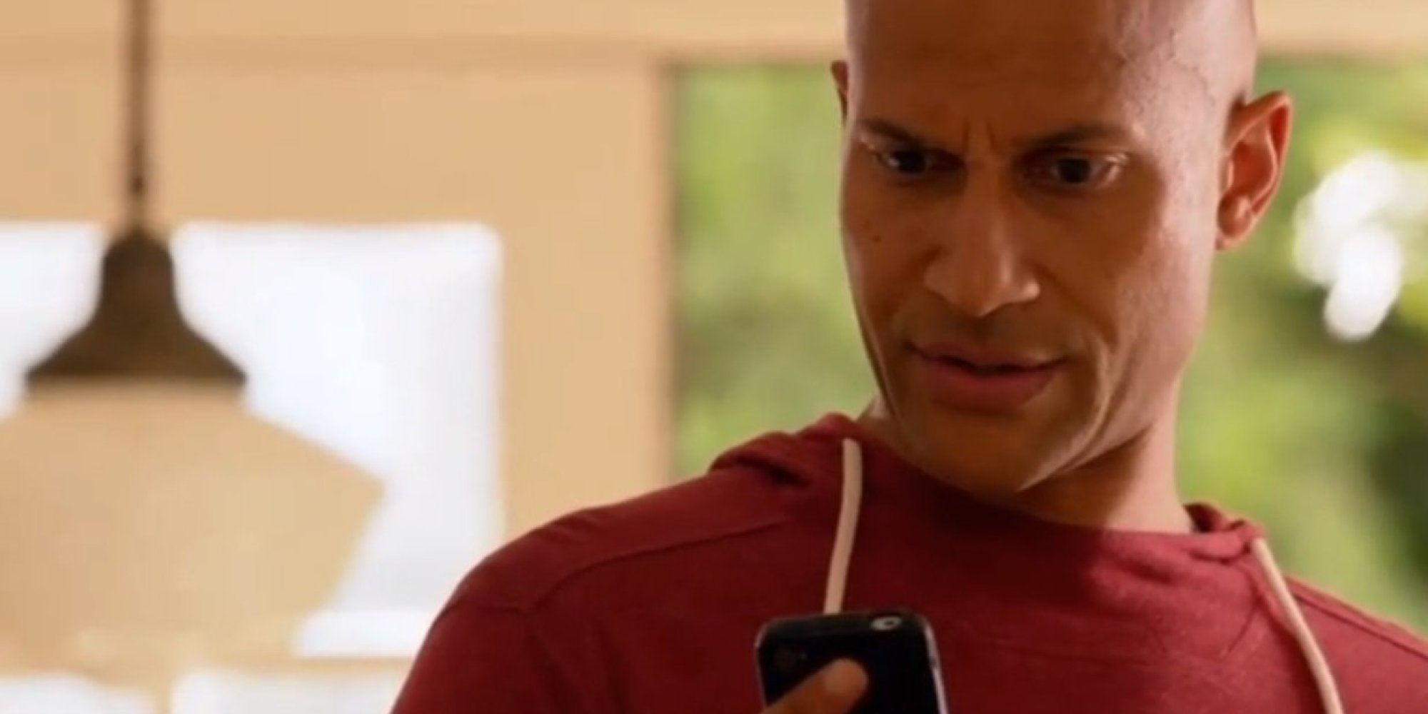 key and peele texting relationship fails