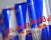 If You've Bought A Red Bull In The Last Decade, You're Due $10