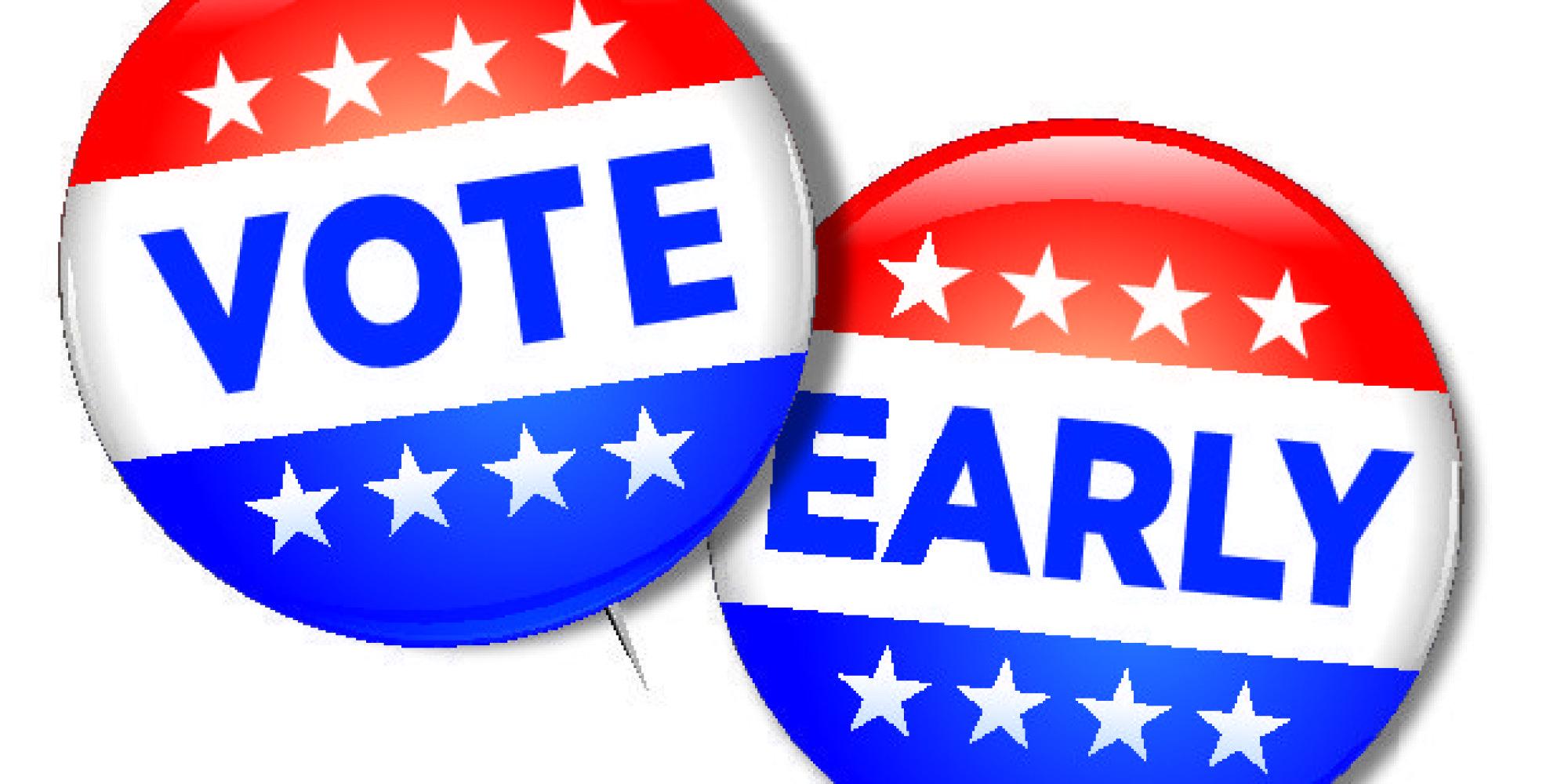 where can i vote - photo #48