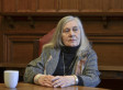 Marilynne Robinson On Writing Novels About Faith